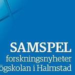 Samspel-460x200_edited.jpg