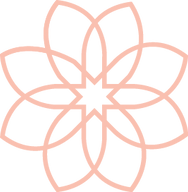 EBB_Flower_Icon_Peach.png