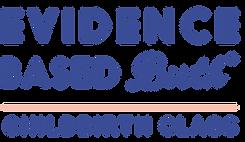 EBB_CB_Logo_Colour (1).png