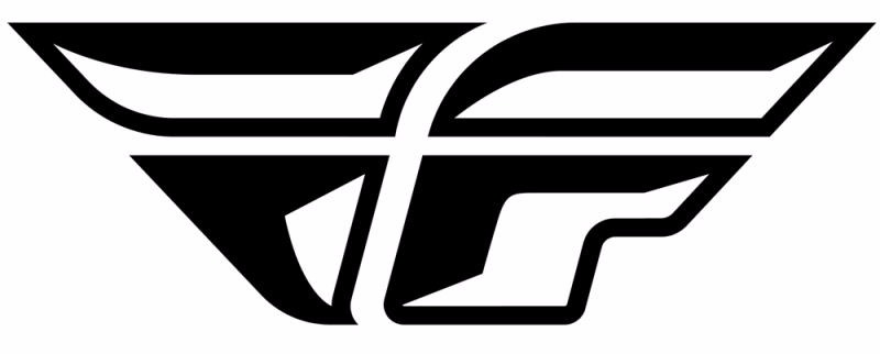 logo fly racing_edited
