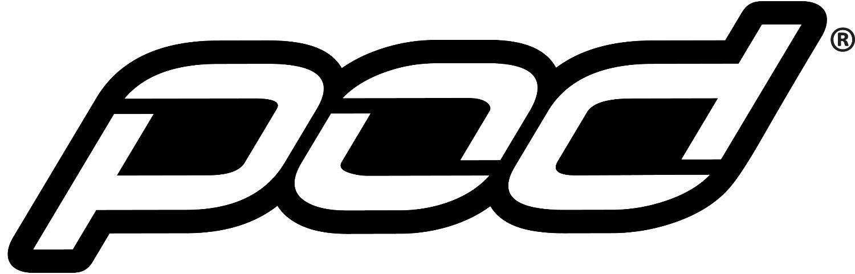 logo pod_edited