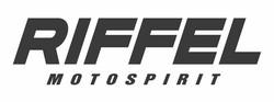 logo riffel 1 jpg_edited