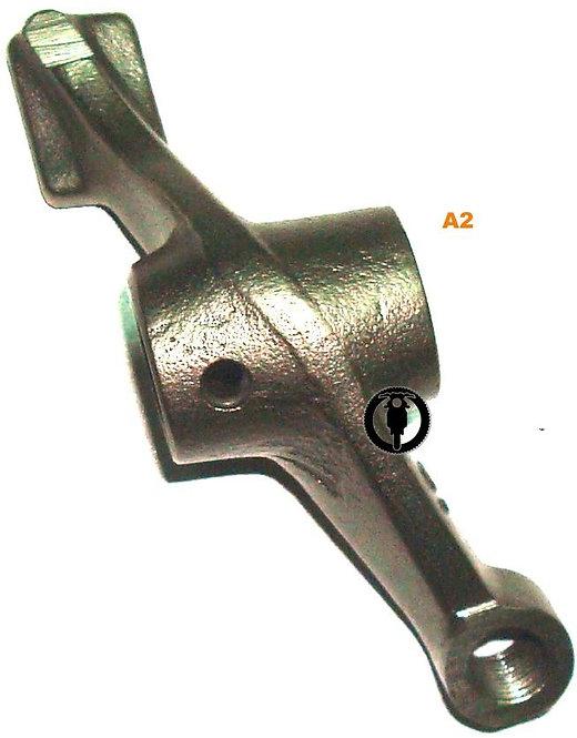 BALANCIN ADM XR 250