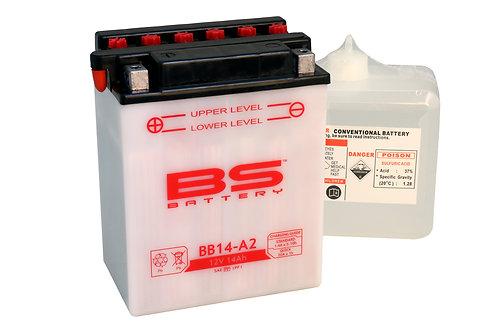 BATERIA BS BB14-A2