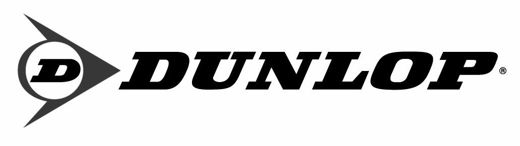 logo dunlop alta_edited