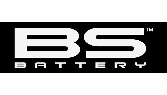 1437380106BS Battery Logo_edited