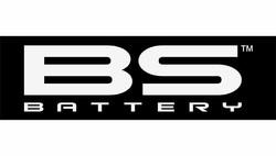 1437380106BS Battery Logo_edited
