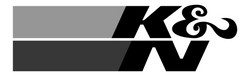 logo k&n_edited