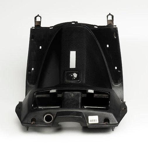 guantera scooter 125/150