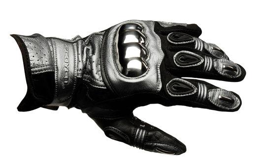 guantes scoyco mc-13