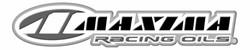 logo maxima alta alta_edited
