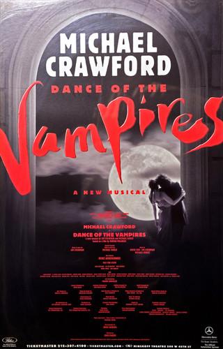 Dance_Vampires.jpg