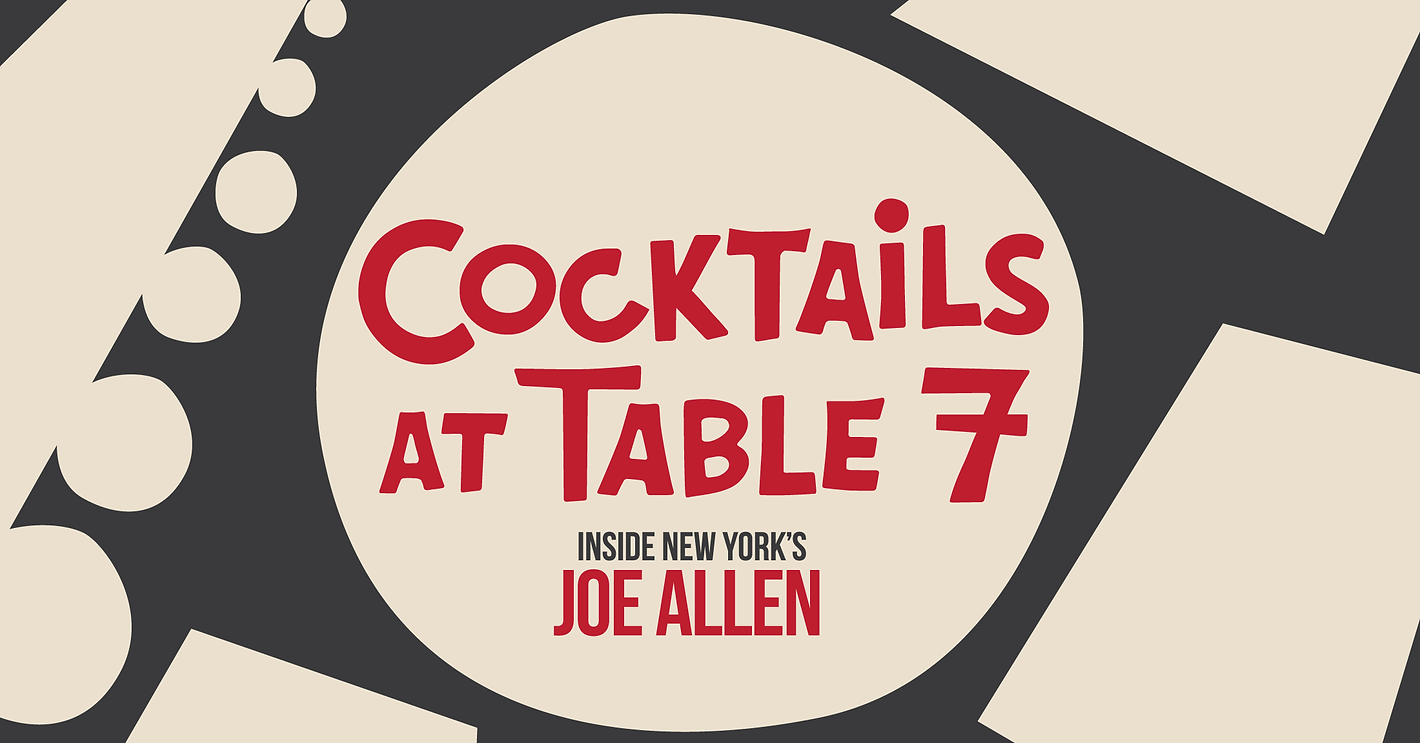 <head>,logo, main photo, main picture, cocktails at table 7 logo, preview image