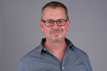EDIT Sean Kent Headshot 2020.JPG