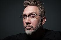 Jason Woodruff Headshot-1.jpeg