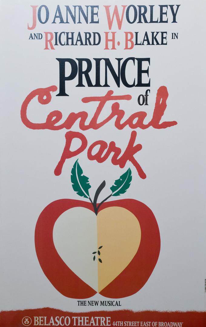 PrinceOfCentralPark.jpg