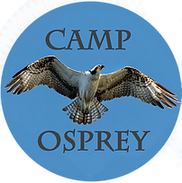 Camp Osprey Kids Camp