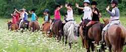 horsebackriding-top