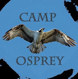 Camp Osprey Favorite Kids Camp