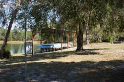 Camp Osprey Kids Camp Florida