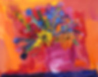 LN_vase of flowers.JPG