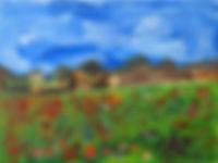 LN mountian flowers.jpg