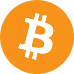 Bitcoin.svg.png