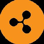 logo-ripple.png