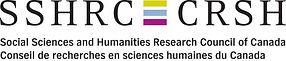 SSHRC logo (1).jpg