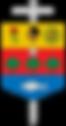 127px-Escudo_de_la_Diócesis_de_Tumaco.sv