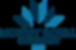 mru_logo_png (1).png