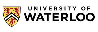 waterloouniversity_resized (1).jpg