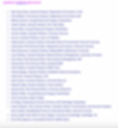 Screenshot 2020-03-02 18.07.30.png