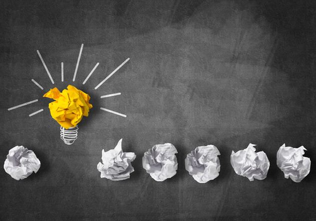 In search of great idea.jpg
