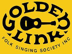 GL-Logo-gold_300dpi.jpg