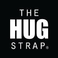 hug strap.jpg