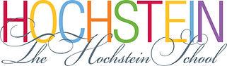 Hochstein logo.jpg