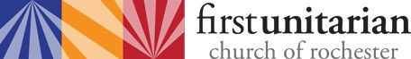 Logo_FirstU_web-banner.jpg