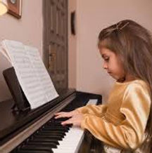 Keys to Success Piano Lessons in Brooklyn and Manhattan