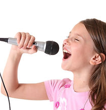 Keys to Success Vocal or Singing Lessons in Brooklyn and Manhattan
