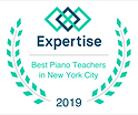 ny_new-york_piano-lessons_2019.png