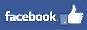 75-statistiques-facebook-super-utiles-pour-2018.png