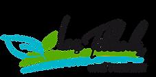 logo tilleul blanc noir.png