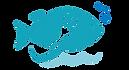 logo 03 lac.png