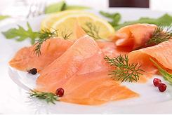 saumon fume.jpg