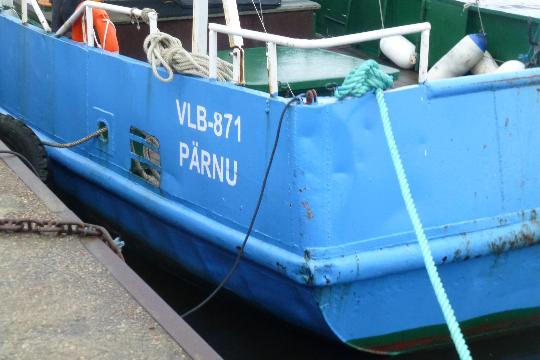 L1020072.JPG