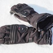 comparatif des gants chauffants.jpg