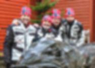 Norvege-9.jpg