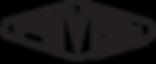 logo apiata noir transparent.png