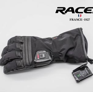 racer02.jpg